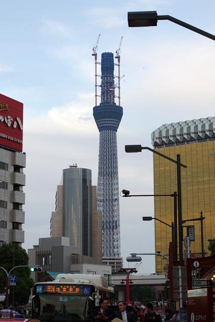 2010-10sky.jpg