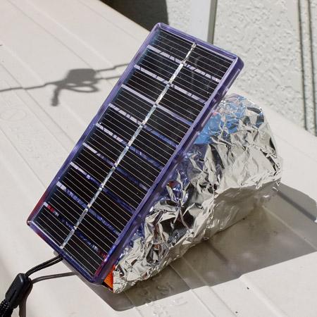 solar0710-1.jpg
