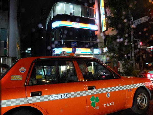 taxi0712a.jpg