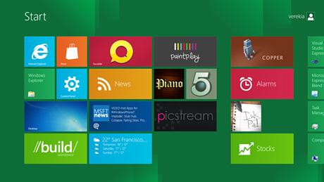 windows8-start.jpg