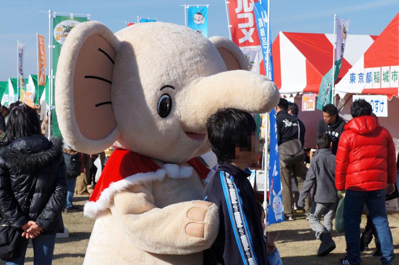 yuru-2.jpg