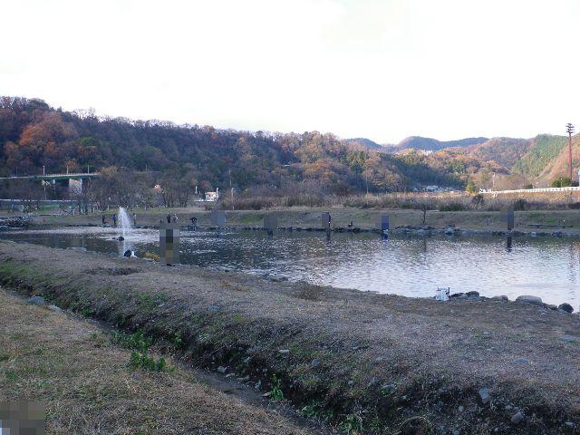 20121212中津川