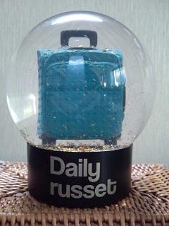 russit1