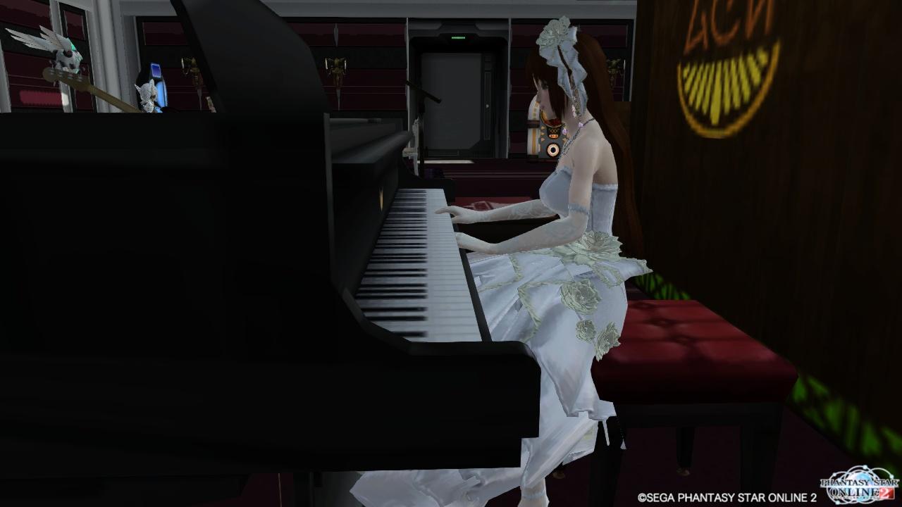 グランドピアノ_001