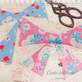 ribbon-s.jpg