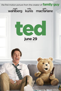 TED-Adv1Sheet-12X19-RGB-MAY23-1-jpg_202210.jpg