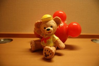 022_convert_20130426203055.jpg