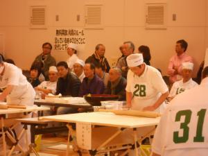 三段札幌3