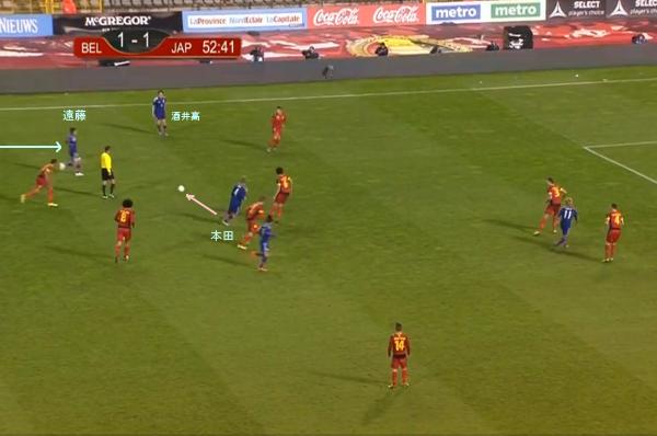 goal1201-1.jpg