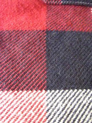 2012-700ws-red-3.jpg