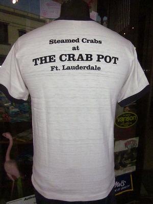 crab pot-nas-2
