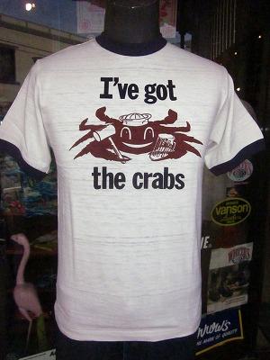 crab pot-nas-1