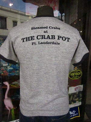 crab pot-gry-2