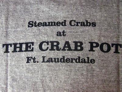 crab pot-gry-5