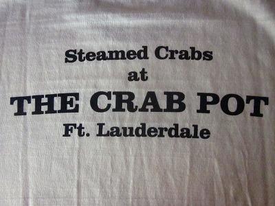 crab pot-nas-5