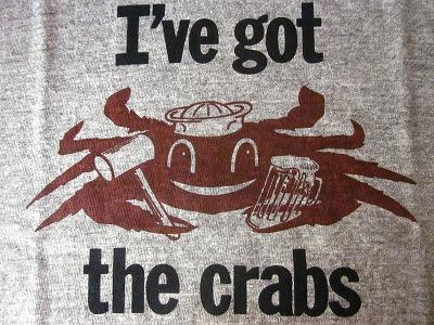 crab pot-gry-3