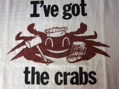 crab pot-nas-3