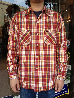 hc-131-flannel-red-1.jpg