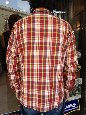 hc-131-flannel-red-2.jpg