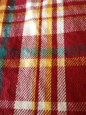 hc-131-flannel-red-3.jpg