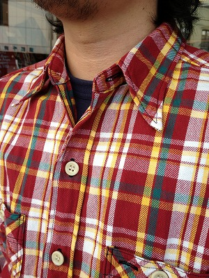 hc-131-flannel-red-5.jpg