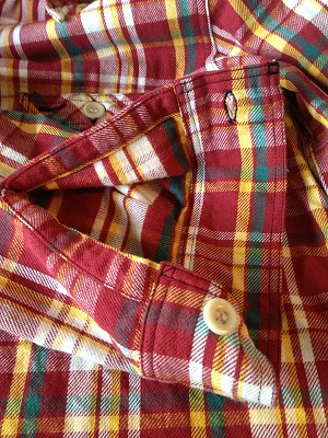 hc-131-flannel-red-8.jpg