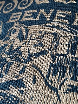 milc-01-blue-6.jpg