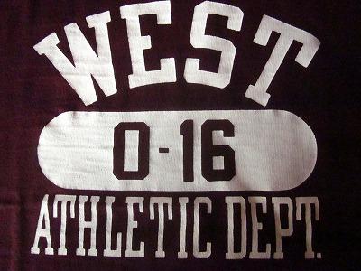 west-brd-3.jpg