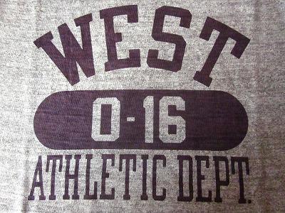 west-gry-3.jpg