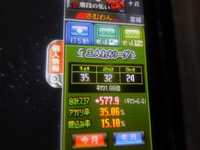 SH3B0158.jpg