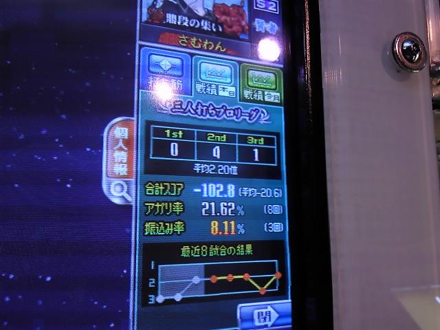 SH3B0236.jpg