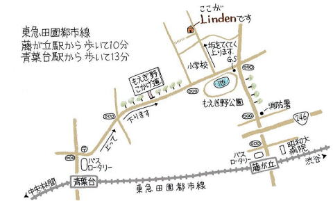 lindenmap.jpg