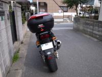 s04_givi01_20110319_11.jpg