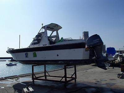 P2020046s-.jpg