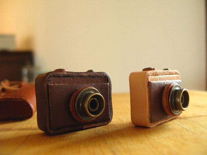 2013-12-6mmstore.jpg