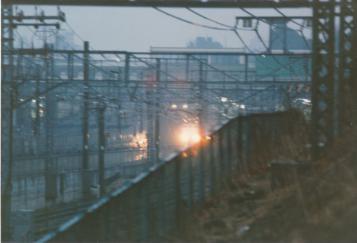 一番列車_0001_2