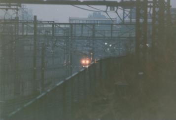二番列車_0002_2