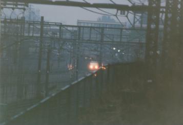 二番列車_0003_2