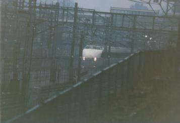 二番列車_0004_2