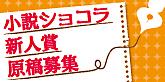 banner_M_01.jpg