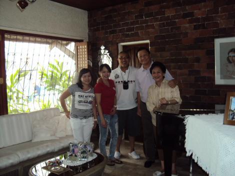 DSC03443_convert_20120707191826.jpg