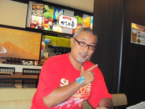 DSC03913_convert_20121013100758.jpg
