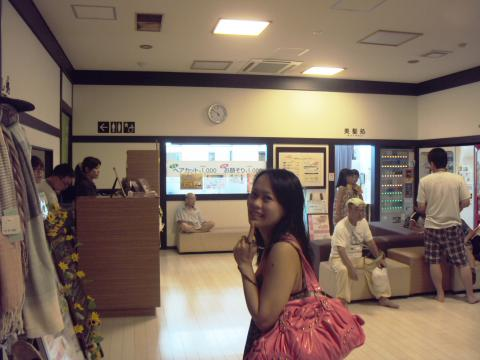 DSC03919_convert_20121024103615.jpg