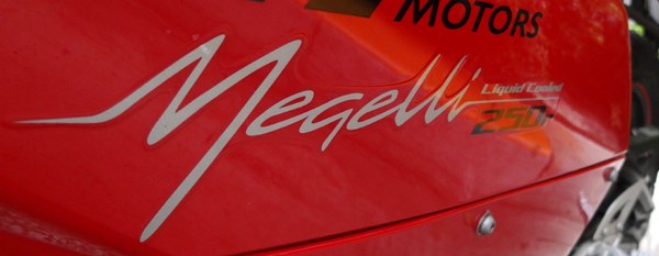 megelli250r