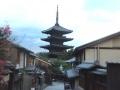 八坂の塔_H24.09.01撮影