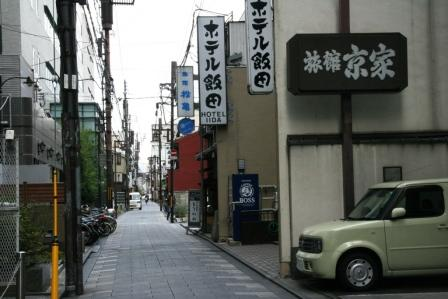 不明門通り_H24.11.10撮影
