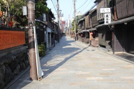 祇園_H25.03.17撮影