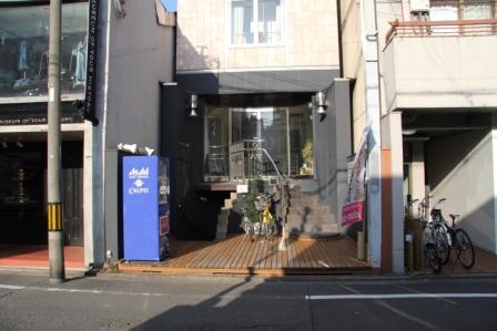 ゲストハウスJalan-do_H25.03.17撮影