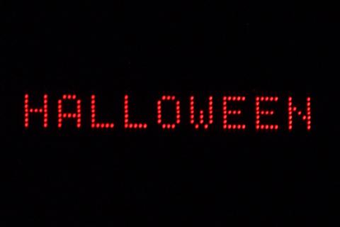 halloween_2014.jpg