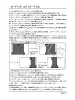 sample3.jpg